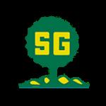 Sierra Gold Nursery logo